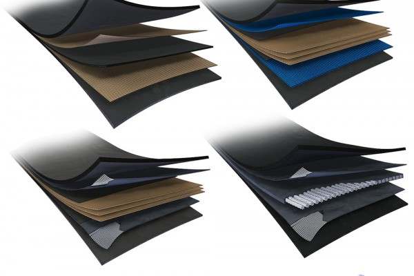 technical illustration autocad solidworks cad drawing design