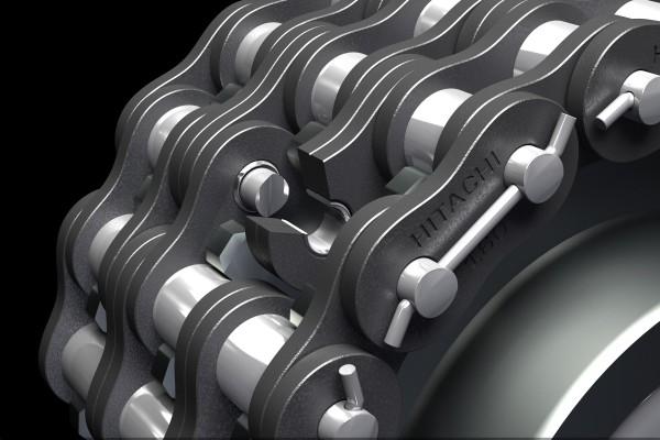 cutaway illustration rendering view 3D