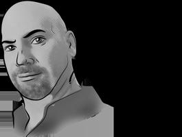 technical illustrator, designer, animator
